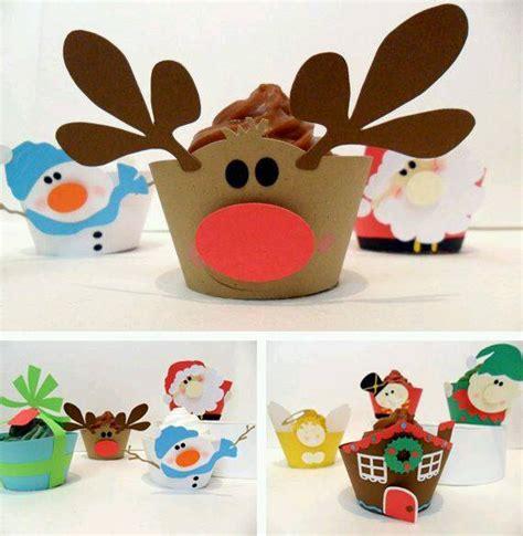 dulceros navideos de nia dulceros navidad navide 241 os 31 imagenes educativas