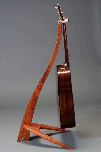 image result  diy multiple guitar stand home design