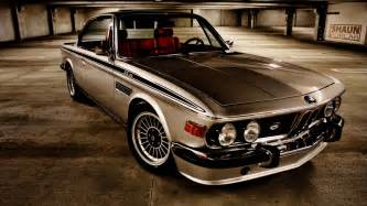 bmw classic car wallpaper dreamlovewallpapers