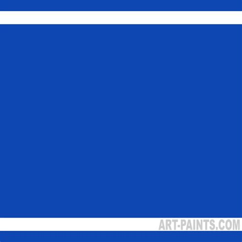 electric blue ink colors ink paints ap1ts