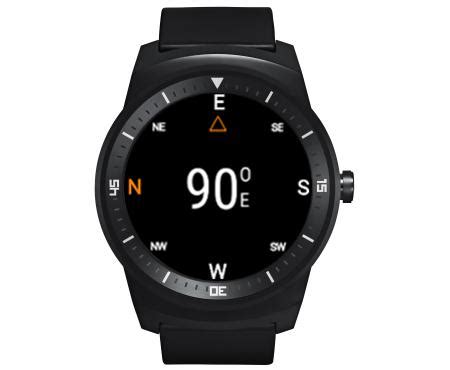 android calibrate compass compassx android wear compass android apps on play