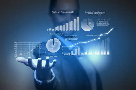 Computer Science Mba Programs No Background by Como Reduzir Os Custos Operacionais Da Minha Empresa