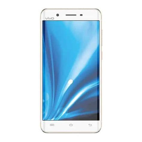 Hp Vivo Xplay 5 Elite harga vivo xplay5 elite dan spesifikasi april 2018