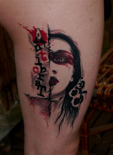 tattoo bewertungen ganesha beste religi 246 se tattoos tattoo bewertung de lass deine