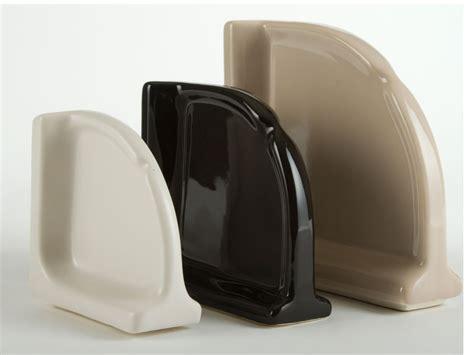 Shelf For Bathtub Stylish 700 Series Ac Products Company