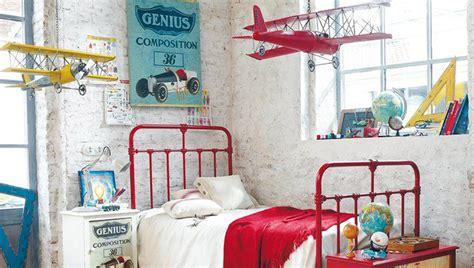 comment faire une chambre high top 11 des ambiances pour chambres d enfants quot ma