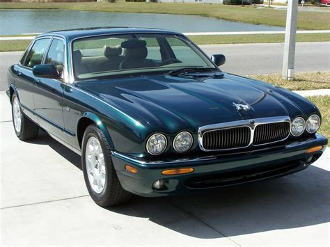 how to learn everything about cars 1998 jaguar xk series interior lighting 1998 jaguar xj x308 pictures information and specs auto database com