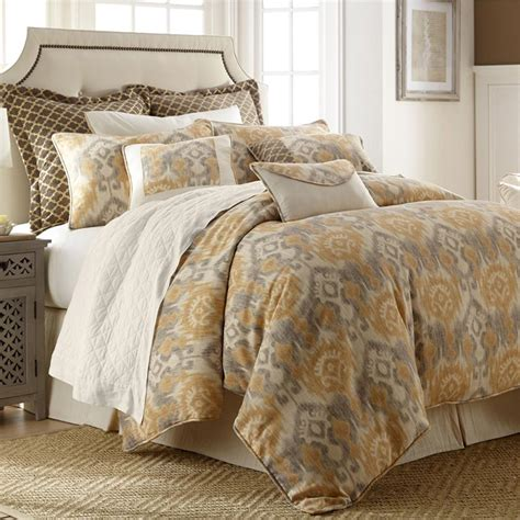 western bedding clearance southwest bedding clearance rio grande bedding collection