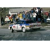 Images For &gt Nissan 240 Rs