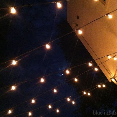 Permanent Outdoor String Lights 19 Best Images About The Barn On Gilbert O Sullivan And Receptions