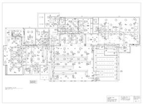 Mechanical Drafters by Steve Paul L L C Nj Autocad Shop Drawing Services In Central And South Jersey Nj
