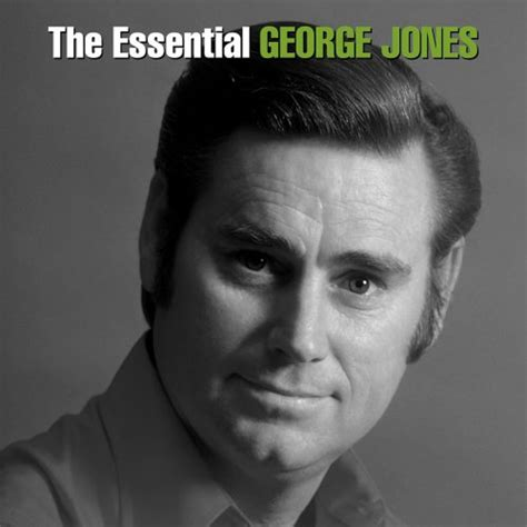 No Money Man Can Win My Love Lyrics - george jones lyrics lyricspond