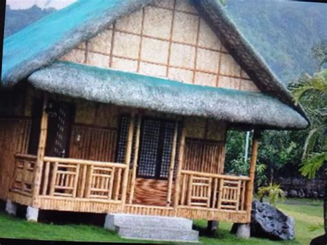 bahay kubo design house 80 different types of nipa huts bahay kubo design in the