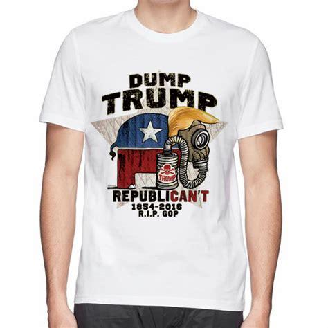 American Apparel Get Political by Get Cheap Political T Shirts Aliexpress