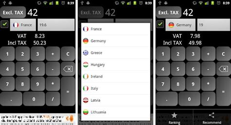 best android calculator best specialized calculators and converters for android android authority
