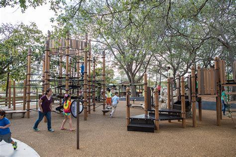 Landscape Structures Playground Unique Designs Archives Ross Recreation Ross Recreation