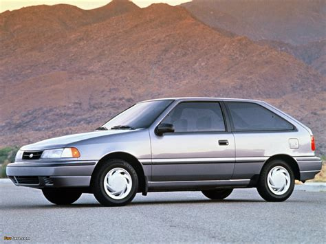 automotive repair manual 1992 hyundai excel seat position control 3 door car hyundai autos post