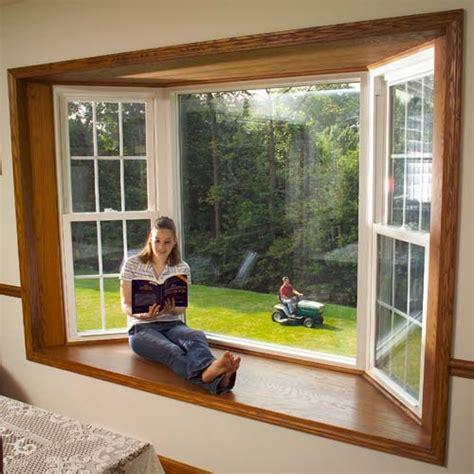 bay window pictures construindo minha casa clean tipos de janelas modelos