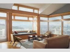 Fabric Blinds & Shades | Fabric Samples | Hunter Douglas Warranty Status