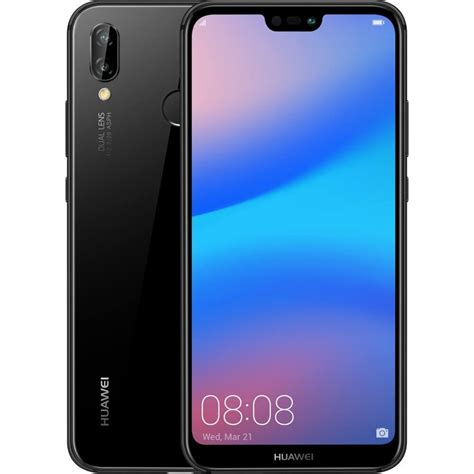 huawei p20 lite price specifications review and comparison