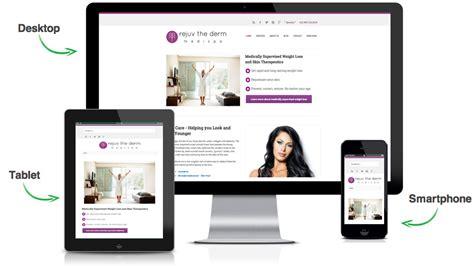 layout desain web dasar sky desain ketahui 5 prinsip dasar desain web responsif