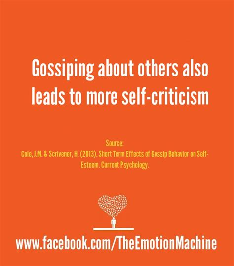 how to stop others gossiping 10 best ideas about fundamental attribution error on