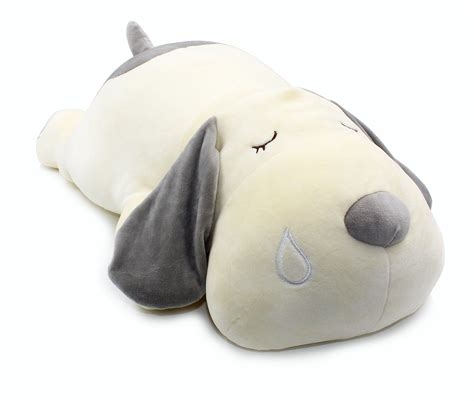 plush pillows me sleeping penguin dolls soft