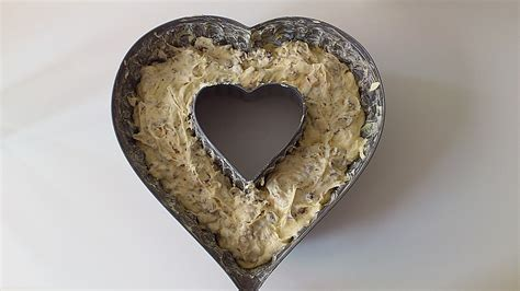 gleichschwer kuchen mit früchten gleichschwer kuchen rezept mit bild elanda chefkoch de