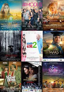 daftar film hantu indonesia lucu daftar 9 film indonesia rilis tayang mei 2016 terbaru