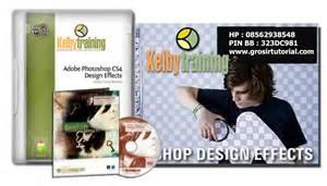 jual tutorial photoshop cs5 jual video tutorial kelby training adobe photoshop design