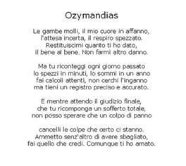 Ozymandias Poem Essay by Ozymandias Poem Analysis Ozymandias Poem Analysis