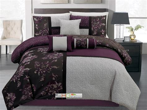 sears comforter sets queen hg station comforters sears