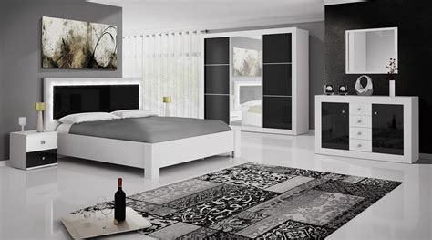 roma bedroom furniture j d furniture sofas and beds