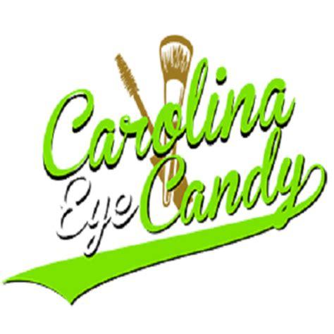Sc Lolipop carolina eye columbia south carolina usa eyelash extension salon