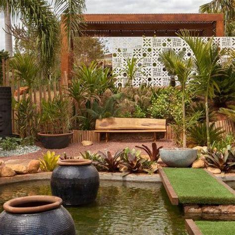 ver jardines jardim decora 231 227 o 2 000 fotos dicas e ideias viva decora