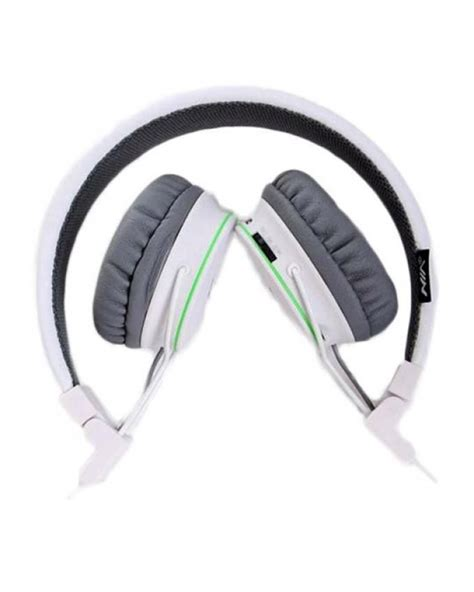 Headphone Nia buy nia x2 bluetooth wireless headphone grey in pakistan
