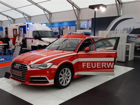 Audi Fulda by Audi A4 Kdow Am 13 05 16 Auf Der Rettmobil In Fulda