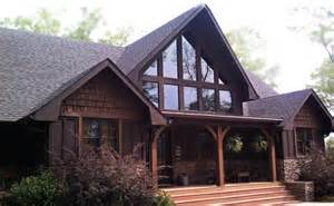 Mountain View House Plans by Appalachia Mountain Mountain House Plans Mountain