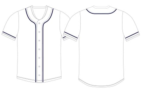 2012 design your own blank baseball jersey uniform shirt baseball jersey template playbestonlinegames