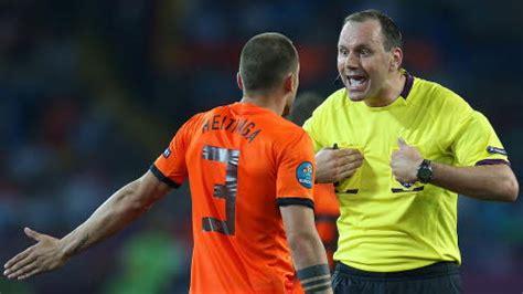 Töff Jona uruguay jordanien i vm playoff f 246 r jonas eriksson fogis se