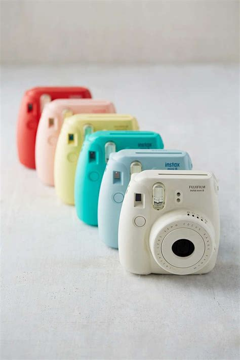 instant mini 1000 ideas about polaroid instax mini on