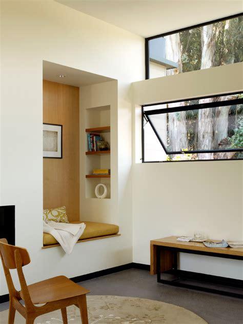 cozy  attractive reading nook design ideas