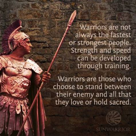 stand a warrior s guide to forcefully advancing the kingdom of god books 1000 warrior quotes on warriors i survived