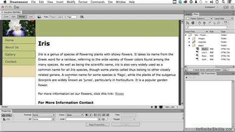 tutorial dreamweaver cc adobe dreamweaver cc tutorial using regular expressions