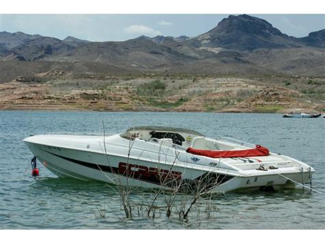 wellcraft boats california 1998 wellcraft scarab powerboat for sale in california