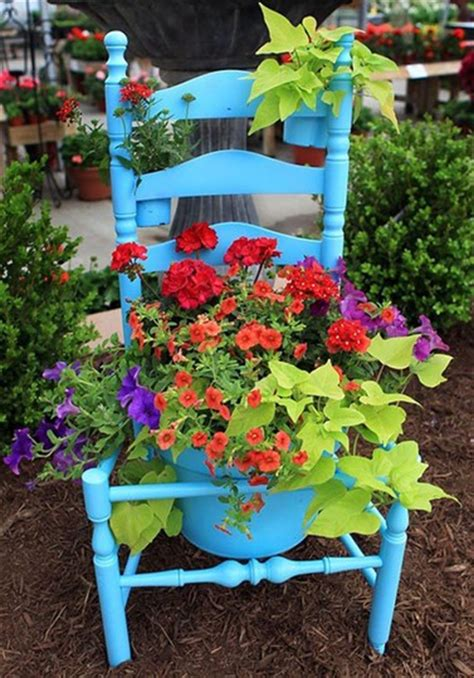 craft garden ideas crafts garden crafts garden ideas luxury