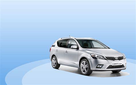 Rental Prices by Crete Economy Car Rental Prices Europeo Cars Rentals