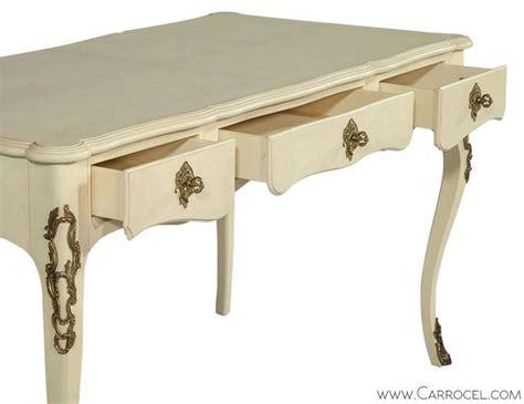 ralph desk l ralph cannes desk for sale at 1stdibs