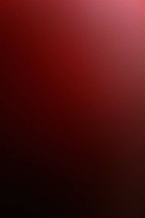 dark maroon wallpaper wallpapersafari