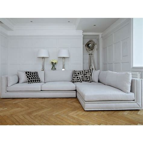 what to look for in a sofa best 25 corner sofa ideas on grey corner sofa white corner sofas and l